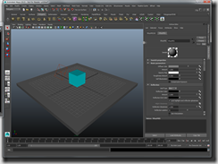 SnapCrab_Autodesk Maya 2015 - Not for Resale untitled_2015-6-18_1-36-10_No-00
