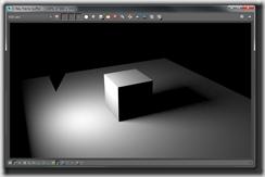 SnapCrab_V-Ray frame buffer - [100% of 960 x 540]_2015-6-17_22-33-56_No-00