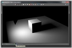 SnapCrab_V-Ray frame buffer - [100% of 960 x 540]_2015-6-17_22-50-49_No-00
