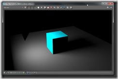 SnapCrab_V-Ray frame buffer - [100% of 960 x 540]_2015-6-18_0-11-51_No-00
