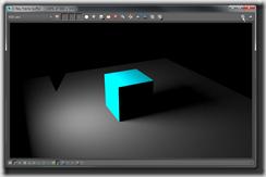 SnapCrab_V-Ray frame buffer - [100% of 960 x 540]_2015-6-18_1-5-29_No-00
