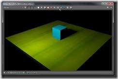 SnapCrab_V-Ray frame buffer - [100% of 960 x 540]_2015-6-18_2-43-44_No-00
