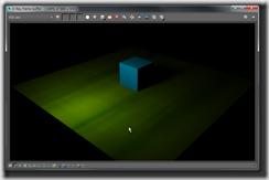 SnapCrab_V-Ray frame buffer - [100% of 960 x 540]_2015-6-18_2-43-54_No-00